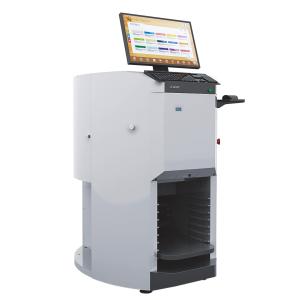 Automatic Dispenser A4b/24 Hummingbird 20×2.3L + 4×3.8L