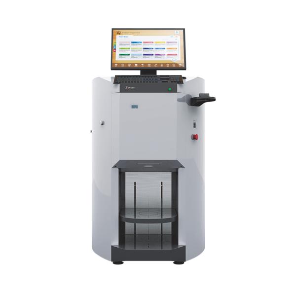 Automatic Dispenser A4b/32 Hummingbird 16×2.3L + 16×1.4L