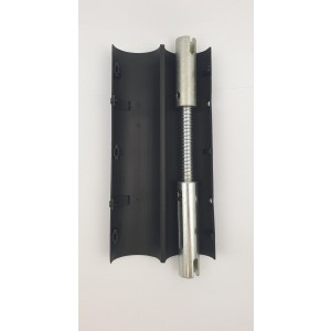 Mini Link Rod Assy 3,5 Ltr. Cans (including black cover)