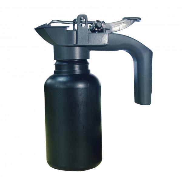 Pouring spout (12 pcs)
