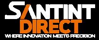 Santint Direct